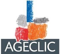 Action sociale AGIRC-ARRCO – Les prestations modélisées s'adaptent pendant le confinement.