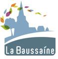 Vœux 2021 de Jérémy Loisel maire de la commune de La Baussaine