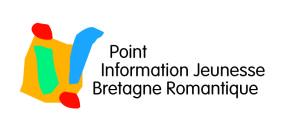 PIJ_BRETAGNE_ROMANTIQUE