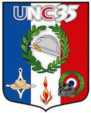Assemblée générale de L'UNC – OPEX – SOLDATS de France le 7 février