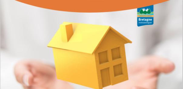Informations logement du 20 novembre au 15 décembre