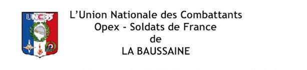 L'UNC vous invite à la rejoindre pour une balade le dimanche 10 juin