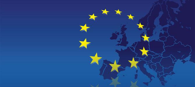 Elections européennes : Le vote aura lieu le dimanche 26 mai de 8h00 à 18h00 dans la salle du conseil municipal