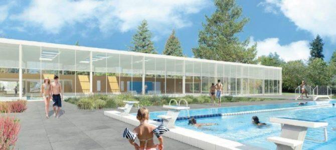Aquacia : Tarifs applicables à la nouvelle piscine de Combourg