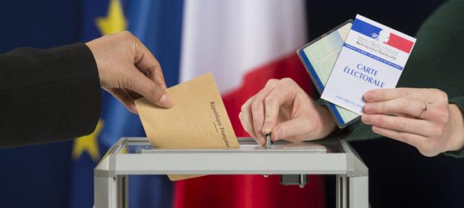 Élections municipales de mars 2020 : Dernier délai pour vous inscrire sur les listes le 7 février