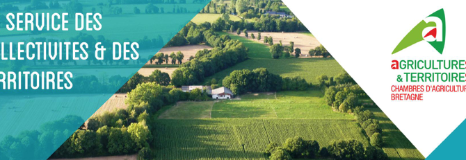 Chambre d'agriculture : Edition spéciale COVID-19