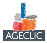 juin 2020  La lettre de l'AGECLIC