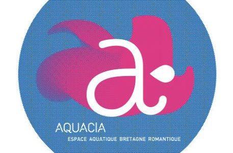 Aquacia… ré-ouverture le 10 juillet !