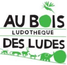 La P'tite Ludo permanences 1er semestre à la Baussaine.
