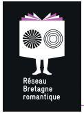 Les temps forts du réseau des bibliothèques et médiathèques de la Bretagne romantique Du 15 octobre au 31 décembre 2020