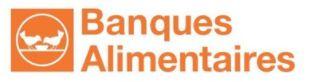 COLLECTE NATIONALE DE LA BANQUE ALIMENTAIRE, CE WEEK-END