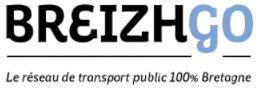 Notice des transports scolaires 2021-2022