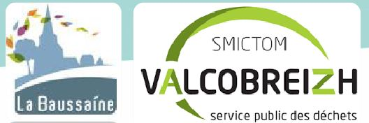Du 02 au 17 Janvier 2021, Valcobreizh organise avec la commune de La Baussaine un broyage de sapin.