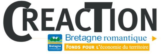 Créateurs et Repreneurs en Bretagne romantique Derniers jours pour bénéficier d'une subvention de 1000€ déposez votre demande jusqu'au vendredi 12 février 2021.