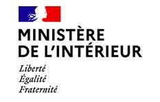 À compter du 16 janvier 2021 : couvre-feu de 18h à 6h sur l'ensemble du territoire métropolitain.