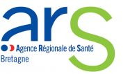 Coronavirus : Organisation de la vaccination en Bretagne