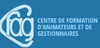 Formation générale BAFA aide exceptionnelle de 100€ par stagiaire (sans  conditions) .