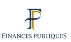 Nouveau réseau de proximité des Finances publiques – Offre d'accueil sur rendez-vous.