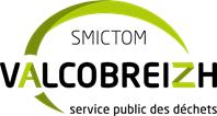 SMICTOM VALCOBREIZH Collectes des déchets : des changements dans les prochaines semaines.