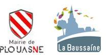 Les services publics viennent à vous, bus itinérant le mercredi 4 août à la Baussaine de 10h à 12h.
