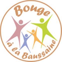 Bouge à La Baussaine, nouvelle saison 2021-2022.