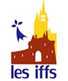 Journée du patrimoine les Iffs 18 et 19 septembre