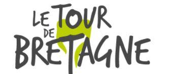 Le tour de Bretagne passe à la Baussaine le samedi 25 septembre vers midi.