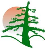 Journée du Patrimoine et des associations à SAINT BRIEUC DES IFFS le 19 sepembre.